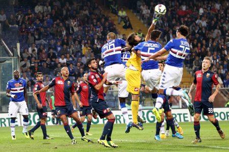 numerosette_sette momenti_genoa-sampdoria_ultimo minuto
