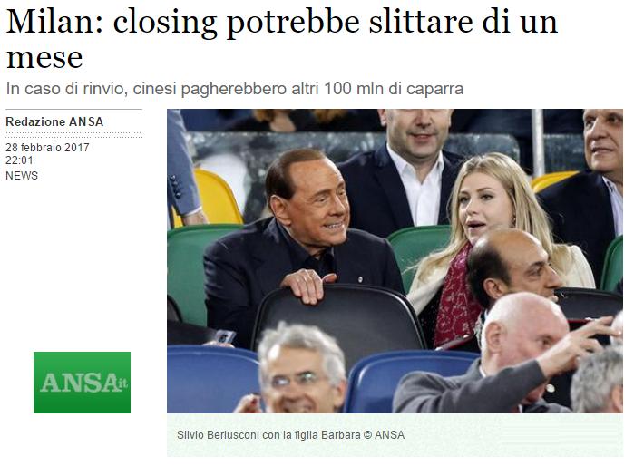 numerosette_closing