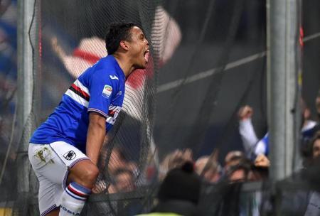numerosette_twitter_muriel_genoa-sampdoria