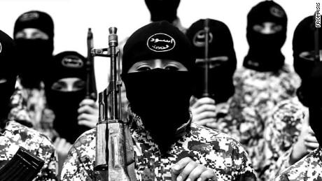 Esercito dell'islam