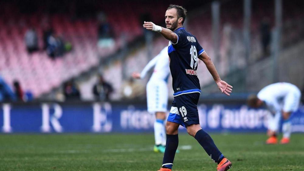 Alberto Gilardino non segna da un anno. Ma in carriera ha dimostrato di saper far gol in tutti i modi. Ecco come. | numerosette.eu