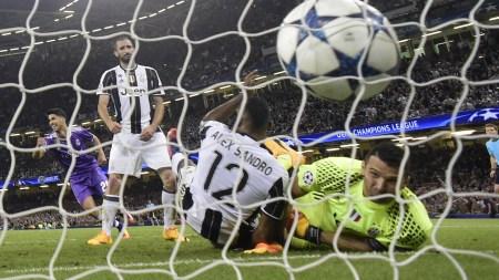 Il Real Madrid vince la sua dodicesima Champions League, la Juventus perde un'altra finale | numerosette.eu