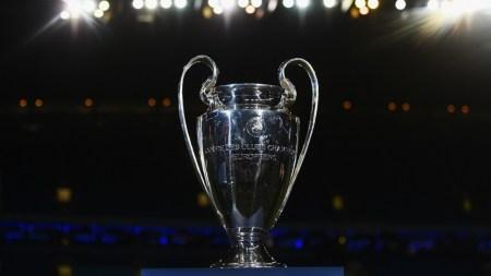 Guida alla Champions League 2017/2018 in 7 domande   numerosette