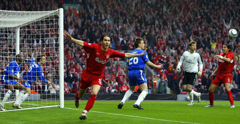 Siti di incontri Liverpool