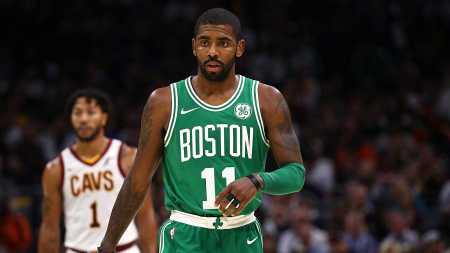 il rumore dei vecchi sovrani: il ritorno dei Boston Celtics | numerosette.eu
