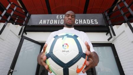 Il Valencia di Kondogbia protagonista del Recap sul calcio internazionale | numerosette.eu