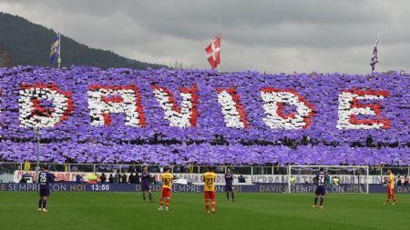 Sette Momenti: la Serie A riparte da Astori | numerosette.eu