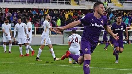 Jordan Veretout, tassello fondamentale della Fiorentina di Pioli | numerosette.eu