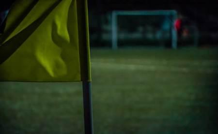 La storia di Antonio Amalaterra, calciatore amatoriale morto sul lavoro   Numerosette Magazine