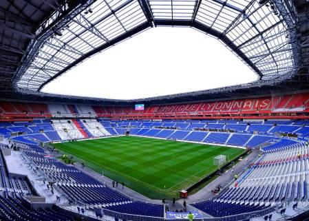 Abbiamo immaginati 4 scenari possibili per la Finale di Europa League tra Marsiglia e Atletico Madrid che si disputerà stasera al Parc Olympique Lyonnaise | Numerosette Magazine