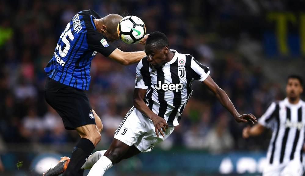 Guida alla prossima Serie A (2018-2019)   Numerosette Magazine