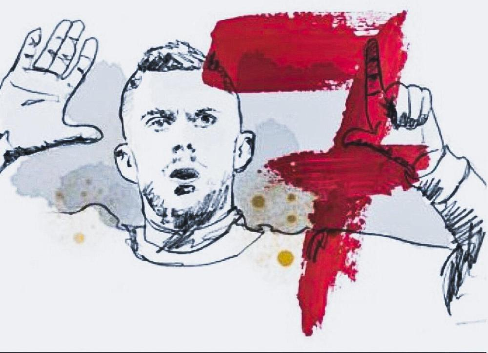Jeremy Menez Milan 2014-15 | Numerosette Magazine