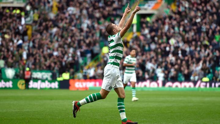 Il Celtic sempre più candidato al titolo | Numerosette Magazine