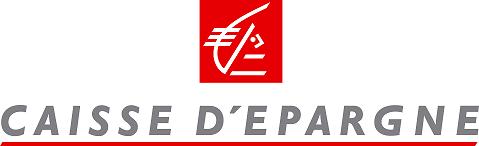 https://www.caisse-epargne.fr/particuliers