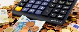 SDP:n Viitanen pitää ulkomaisten rahastojen lähdeveron etenemistä tärkeänä