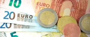Uusi yhteistyökumppanuus tarjoaa pk-yrityksille kattavat korttimaksupalvelut
