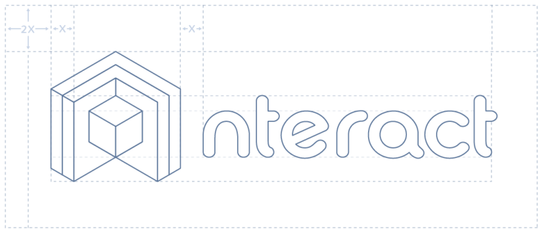 nteract: Building on top of Jupyter (from a rich REPL