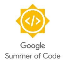 Google Summer of Code logo