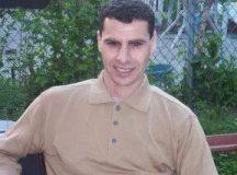 Kacer Mourad: L'enterrement aura lieu demain 24 juillet 2013