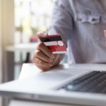 Preventing E-Commerce Fraud During the Holidays