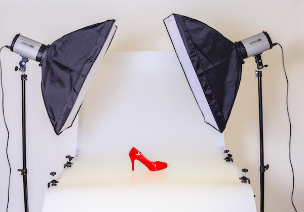 Product Photography Tips for Your E-Commerce Website
