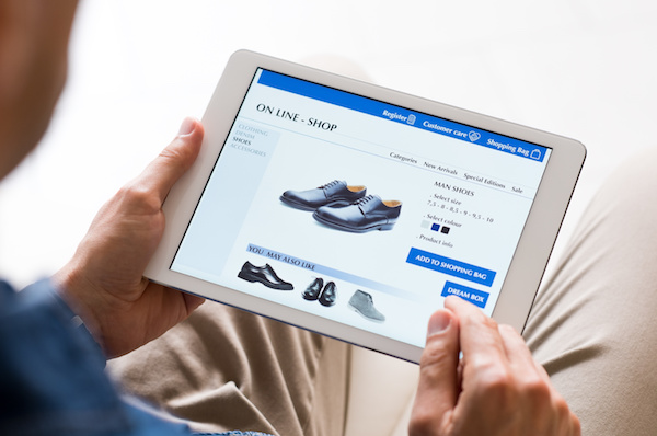 How to Get More Traffic to Your E-Commerce Website