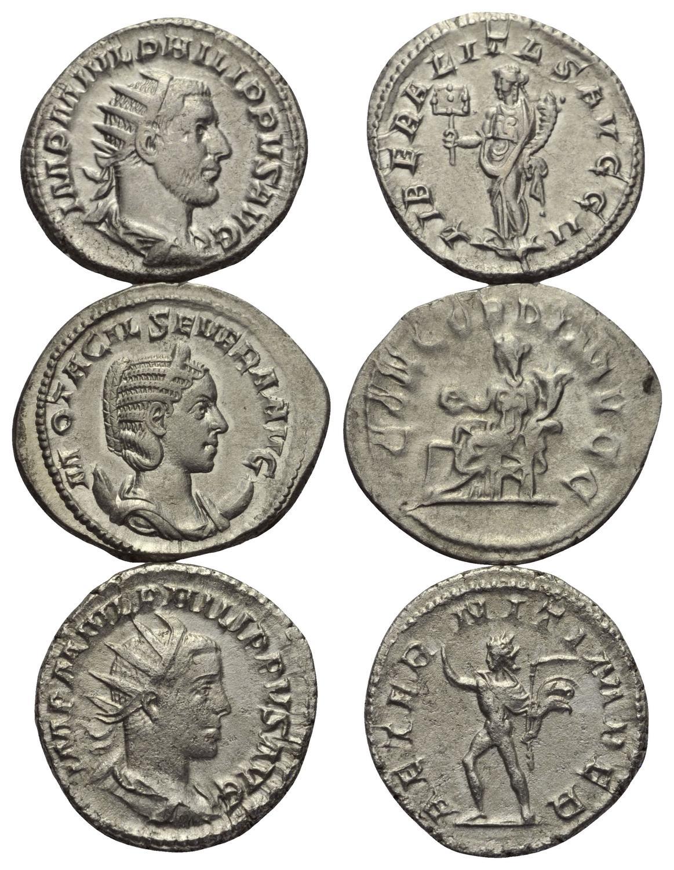 Numisbids Solidus Numismatik E K Monthly Auction 19 Lot
