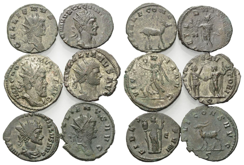 Numisbids Solidus Numismatik E K Auction 52 Lot 244