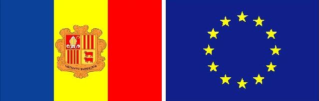 Andorra UE