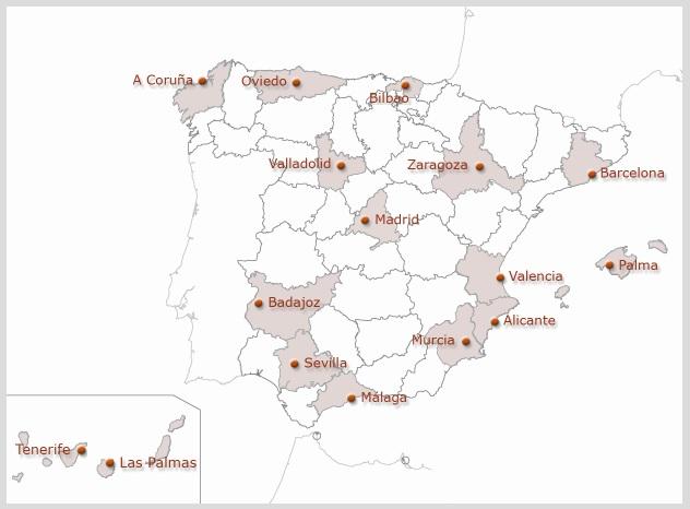 Espa a consigue sus monedas de circulaci n a valor facial for Sucursales banco espana