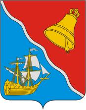 Escudo de La Polar