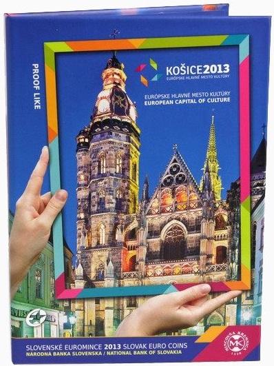 cartera eslovaquia proof 2013