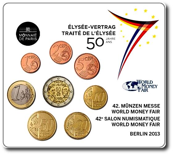 cartera francia  wmf 2013