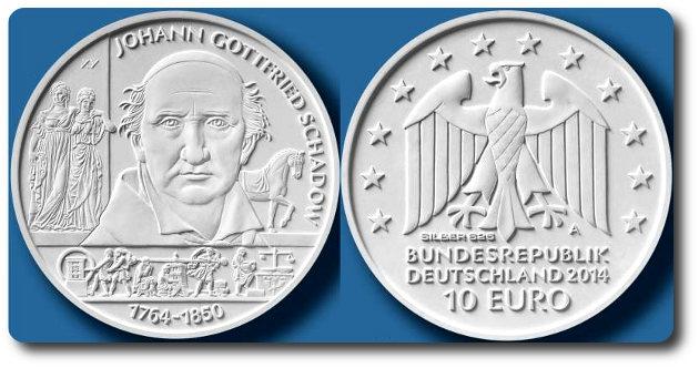 10 euro 2014 1