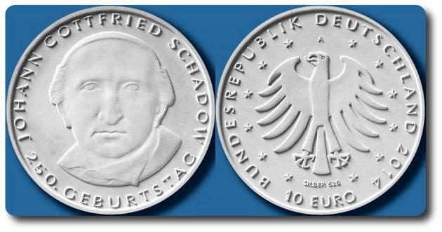 10 euro 2014 2