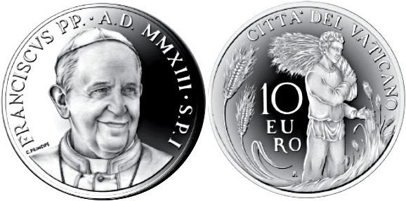 10 euro vat 2013