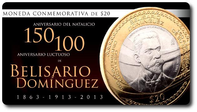 20 pesosbelisariopng