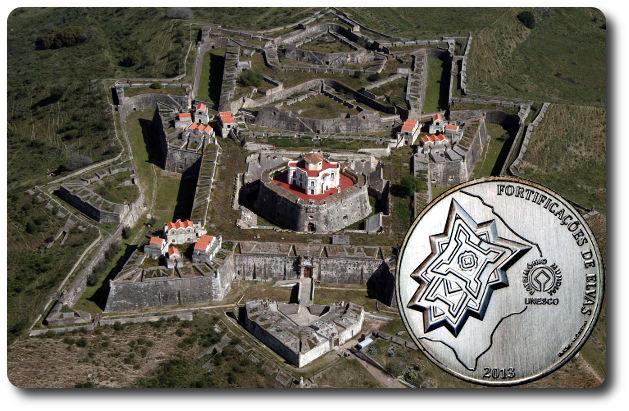 fortificaciones