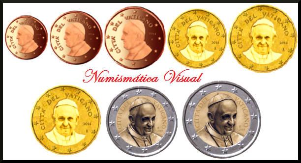 vaticano2014
