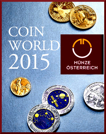 austria2015
