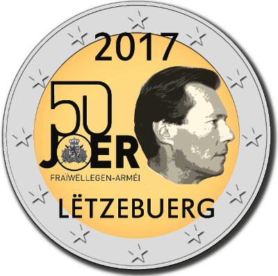 a21f11663a97 Si todos los países emitieran sus monedas con las premisas