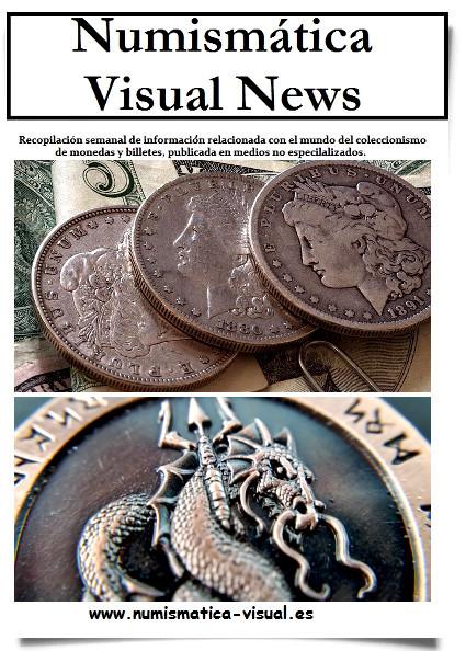 20af1dcbbe4c El tesoro de La Mercedes aún guarda en el fondo del mar casi un millón de  monedas