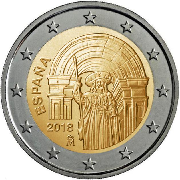 2 euro münzen übersicht pdf