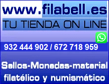 Filabell