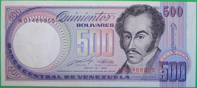 https://i1.wp.com/www.numismatica.com.ve/b500bs31mayo1990anv.jpg