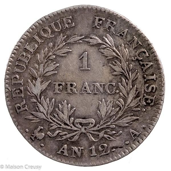 NapI-francAn12A