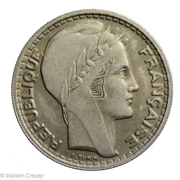 10francs1946B