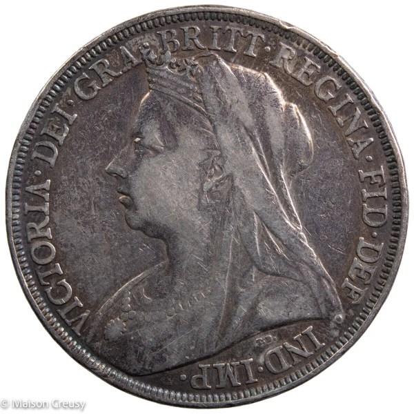 Etr-GBCrown1895LIX-1