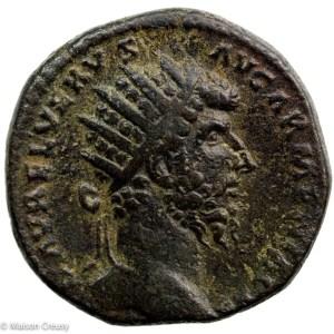 LuciusVerusDupondius-S5396-1