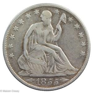 USAHalfDollar1855-O-1